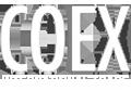 Coex International Trade Logo