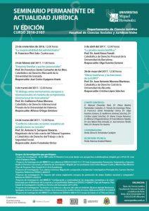 iv-edicion-seminario-permanente