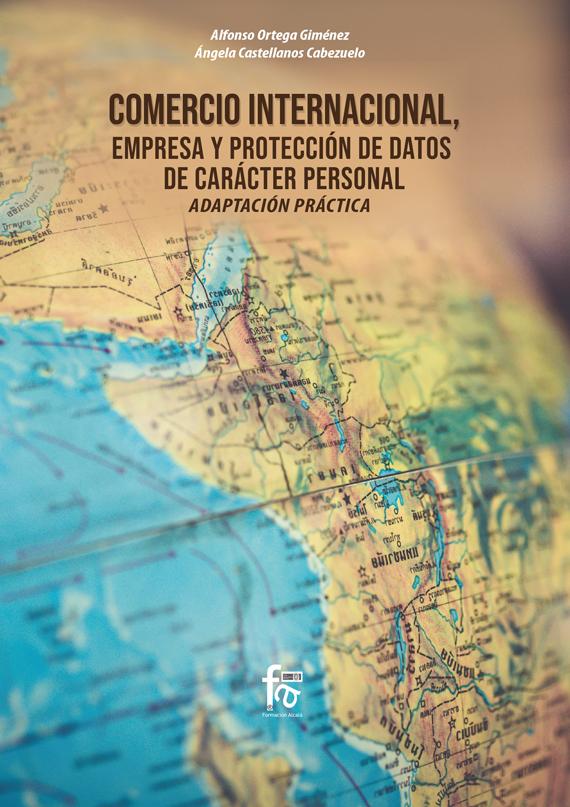 comercio-internacional-empresa-y-proteccion-de-datos-de-caracter-personal-adaptacion-practica