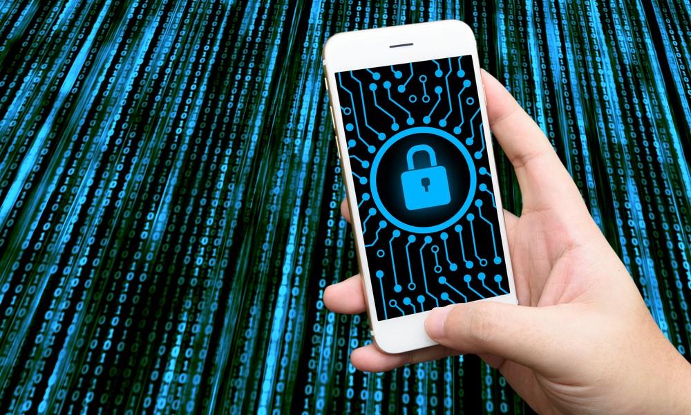 """Featured image for """"La transformación digital como clave para adaptarse al 2021"""""""