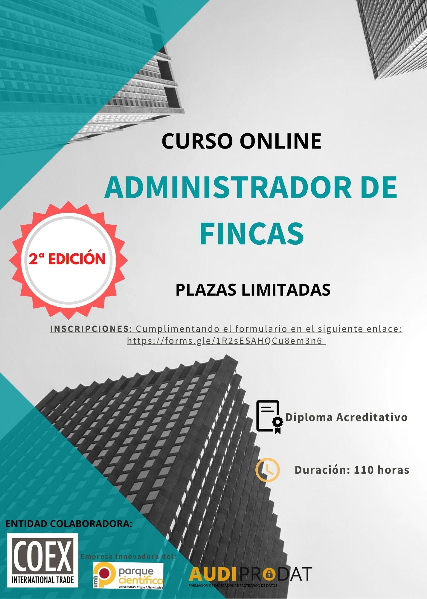 CURSO DE ADMINISTRADOR DE CONDOMINIOS (1)