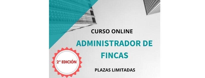 "Featured image for ""Curso de Administrador de Fincas"""