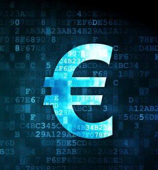 Financiación y medios de cobro y pago Internacionales