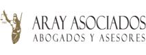 ARAY-Asociados
