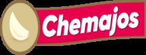Chemajos