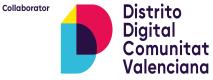 Distrito digital