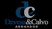 Devesa_Calvo abogados