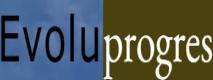 Evoluprogres