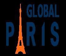 Logo-Vertical-Global-Paris-Azul-y-Naranja-PNG