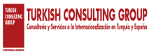 Turkish Consulting Group