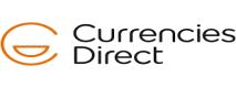 curriencesdirect