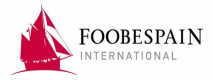 foobespain international