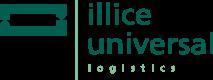 ilice universal logistics